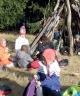 Escuela Freinet en la naturaleza