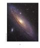 La galaxía