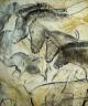 Pinturas prehistóricas