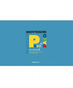 Las ciencias Montessori-2-digital