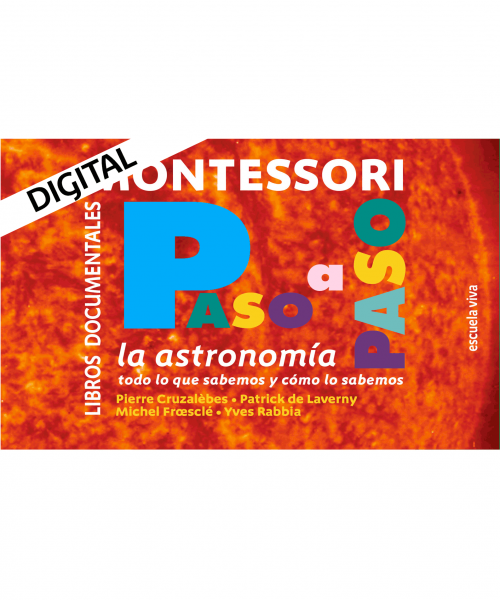 Astronomía-digital