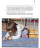 Gran trabajo Montessori