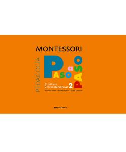 Educación en casa pros y contras. Homeschooling. Libro digital