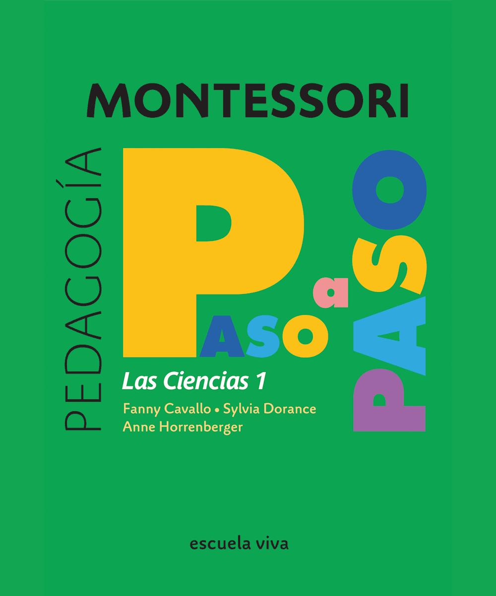 https://www.escuela-viva.net/ciencias-montessori-1-digital.html
