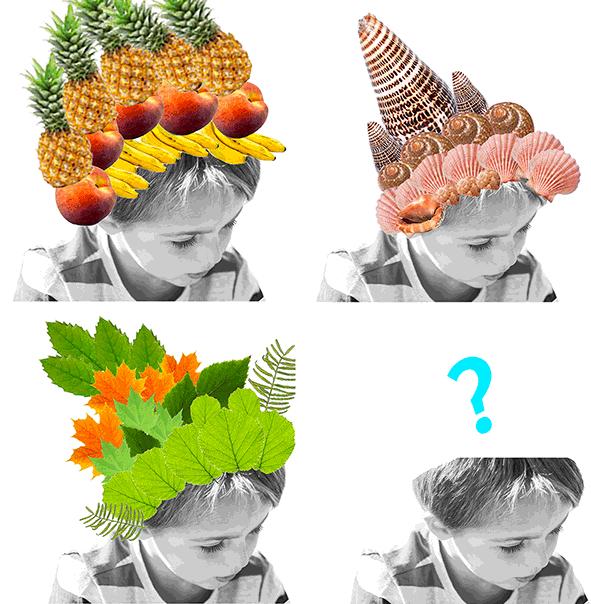 sombreros.png