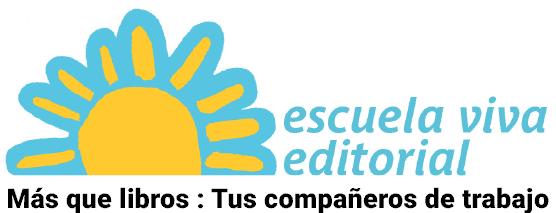 Escuela Viva Editorial