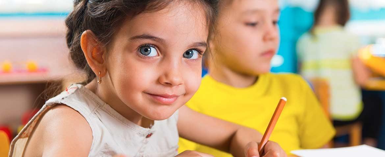 Tu tienda online de libros de pedagogía Montessori
